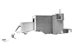 Taller de Investigación / Latinoamérica en el MoMA; imagen, proyecto y obra / 2do Semestre 2014